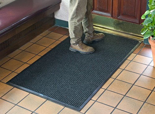 Garage Floor Mats Home Depot Garage Floor Mats